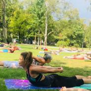 Och Yoga