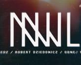NNJL Night: Gedz / Robert Dziedowicz / Odme / Noz