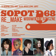 Sopot'68 Re_make