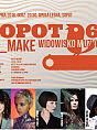 Sopot'68 Re_make