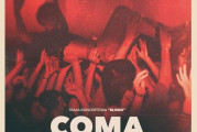 Coma - Blisko