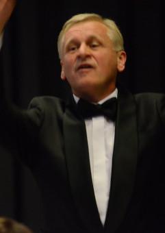 Koncert Noworoczny: Od bossa novy do tango nuevo