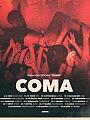Coma: Blisko