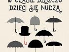 Dorota Lulka i Młodsi Panowie - W czasie deszczu dzieci się nudzą