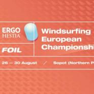 Mistrzostwa Europy Windsurf-foil, RS:One, RS:X Convertible