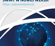 VIII Europejskie Forum Nowych Idei