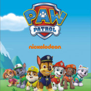 Poranki: Psi Patrol
