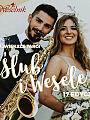 XVI Targi Ślub i Wesele
