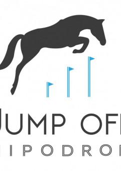 Halowe Zawody w Skokach - JumpOFF V