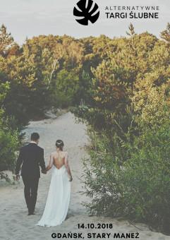 6. Alternatywne Targi Ślubne