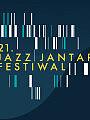 21. Festiwal Jazz Jantar