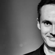 Bilety na koncert Actus Humanus: Marcin Szelest