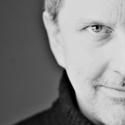Zaproszenia na koncert Actus Humanus: Benjamin Bagby
