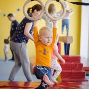 Bezpłatne zajęcia próbne-Zajęcia ogólnorozwojowe dla dzieci