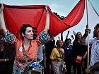 Wielokulturowe Pomorze: Chile