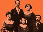 Łączymy Historie - warsztaty genealogiczne