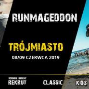 Runmageddon Trójmiasto 2019