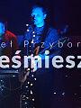 Paweł Przyborowski / Łbik / Przyborowski