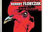 Robert Florczak: Retrospective, Recycling, Remix