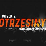 Wielkie Otrzęsiny Politechniki Gdańskiej
