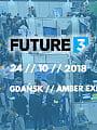 Targi Pracy Branży IT Future3