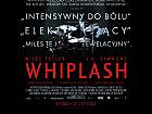 Kino dostępne: Whiplash z audiodeskrypcją