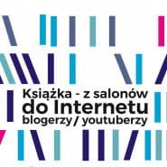 Książki, Instagram i hasztagi - dyskusja