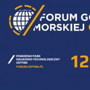 Forum Gospodarki Morskiej 2018