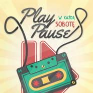 Play / pouse