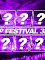 Hip Hop Festival 3Miasto 2019