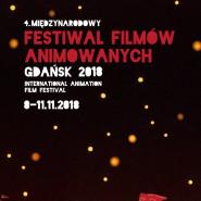 4. Festiwal Filmów Animowanych