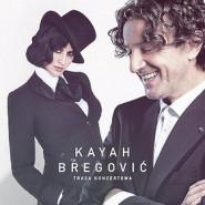 Kayah i Bregović