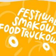 Festiwal Smaków Food Trucków - zakończenie sezonu