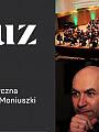 Dla Niepodległej. Koncerty symfoniczne z okazji 100-lecia odzyskania przez Polskę niepodległości
