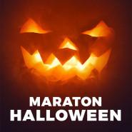 Maraton Halloween 1. Oblicze mroku, Fatum Elizabeth, Escape room