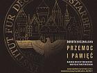 Dorota Nieznalska - Przemoc i pamięć - wystawa