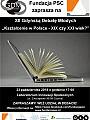 Kształcenie w Polsce - XIX czy XXI wiek?