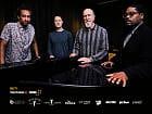 Ikony Jazzu: John Scofield & Combo66
