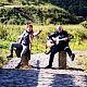 Werbińska & Pawlina - Akustycznie przez świat