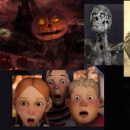 Halloween w Punkt