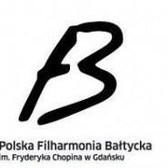 I Bal Gdański: Filmowo-Bigbandowy