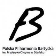 II Bal Gdański: Królewska Orkiestra Salonowa w Karnawałowym Blasku
