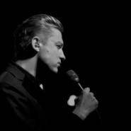VII Bal Gdański: Swinging with Sinatra