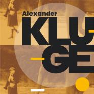 Przegląd twórczości Alexandra Klugego