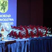 Pomorska Gala Żeglarska 2018