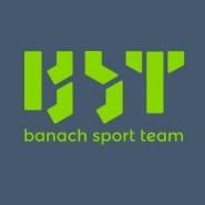Zimowe treningi MTB z braćmi Banach, grupa zaawansowana