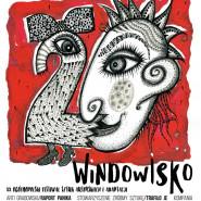 XX Festiwal Sztuk Autorskich i Adaptacji Windowisko