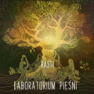 Laboratorium Pieśni - Rasti