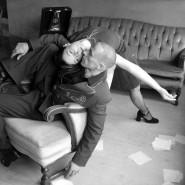 Dwudziestolecie Sopockiego Teatru Tańca