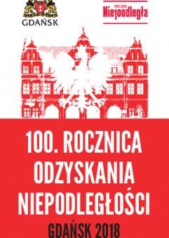 Parada Niepodległości Gdańsk 2018